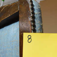 Chair 8 picture number 10