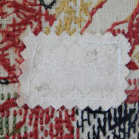 Persian Cross-stitch picture number 55