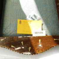 Chair 8 picture number 17