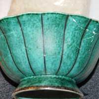 Mermaid Bowl picture number 47