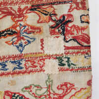 Persian Cross-stitch picture number 61