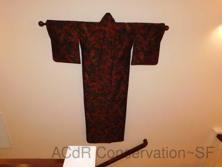 Summer Kimono picture number 1