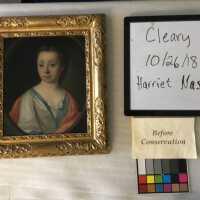 Harriet Nash  picture number 1