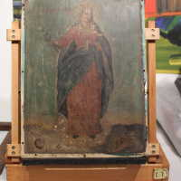 Our Lady of the Forsaken picture number 15