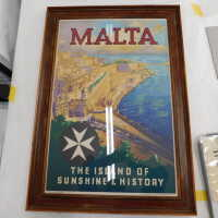Malta poster picture number 7