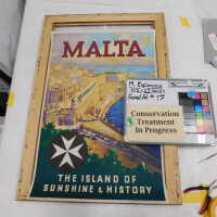 Malta poster picture number 9