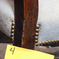Chair 4 picture number 17