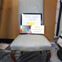 Chair 4 picture number 2
