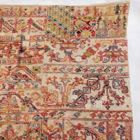 Persian Cross-stitch picture number 90