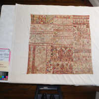 Persian Cross-stitch picture number 93