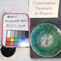 Mermaid Bowl picture number 56