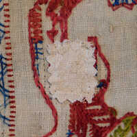 Persian Cross-stitch picture number 78