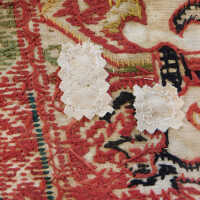 Persian Cross-stitch picture number 51