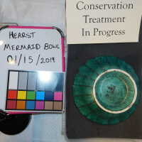 Mermaid Bowl picture number 57