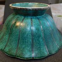 Mermaid Bowl picture number 58