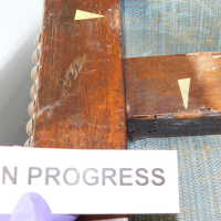 Chair 8 picture number 31
