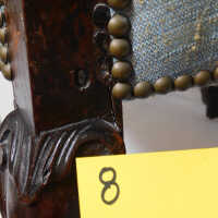 Chair 8 picture number 12