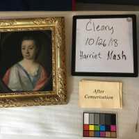 Harriet Nash  picture number 4