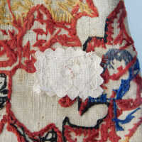 Persian Cross-stitch picture number 57