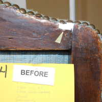 Chair 4 picture number 27