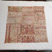 Persian Cross-stitch picture number 94