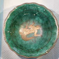 Mermaid Bowl picture number 25