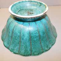 Mermaid Bowl picture number 82
