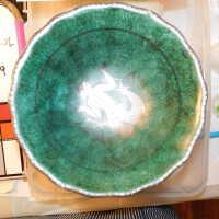 Mermaid Bowl picture number 44