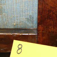 Chair 8 picture number 6