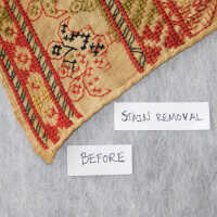 Persian Cross-stitch picture number 34