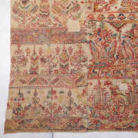 Persian Cross-stitch picture number 91