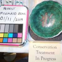 Mermaid Bowl picture number 48