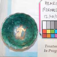Mermaid Bowl picture number 14