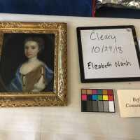 Elizabeth Nash