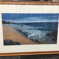 Seashore picture number 2