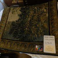 Living Room Tapestry (1)