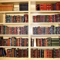 Green Street Books [Boxes: R2, O1, Q2, P1, N1, M2, J1, F1, T1, N2, S2, L2, L1, A1, E1, PS2, PH1, PK1, E2, K1, D1]