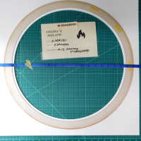 Embroidery picture number 83