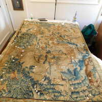 Bedroom Tapestry (2)