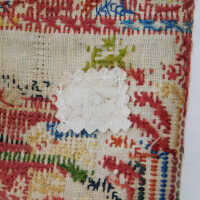 Persian Cross-stitch picture number 59