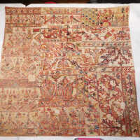 Persian Cross-stitch picture number 88