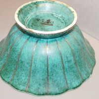 Mermaid Bowl picture number 88