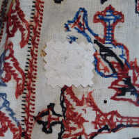 Persian Cross-stitch picture number 70