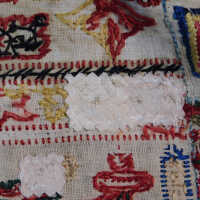 Persian Cross-stitch picture number 84