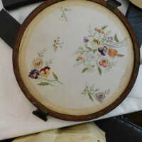 Embroidery picture number 14