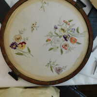 Embroidery picture number 15