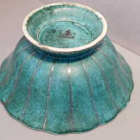Mermaid Bowl picture number 89