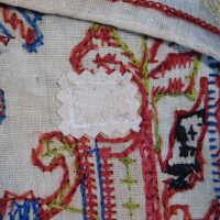 Persian Cross-stitch picture number 80