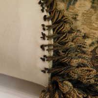 Valance for Drapery 5 & 6 picture number 33