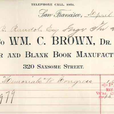 Bookbinders Directory folder image